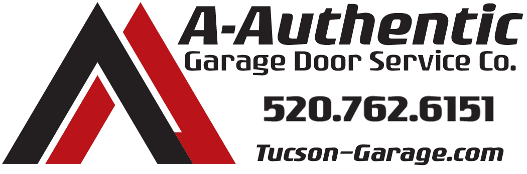 A-Authentic Garage Door Repair Tucson Arizona